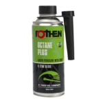 Rothen Additivo benzina - Octane Plus miglioratore ottano