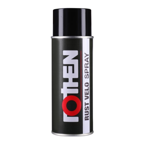 Rothen rust velo spray - Lubrificante antisbloccante decarbonizzante
