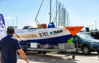Rothen - Endurance Offshore 2019