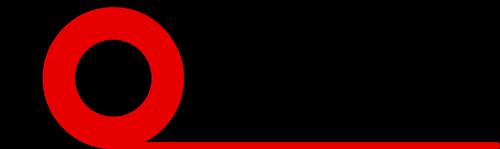 Rothen Logo