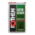 Rothen Motor Cleaner - Additivo pulizia circuito lubrificazione