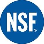Rothen - Certificazione NSF sicurezza prodotti
