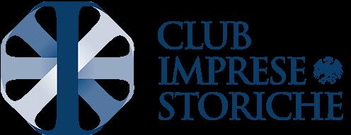 Rothen - Club Imprese Storiche